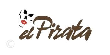 -El Pirata Ibiza-Ibiza