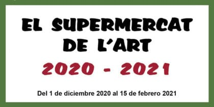 el-supermercat-de-l-art-garden-art-gallery-Eivissa-2020-welcometoibiza