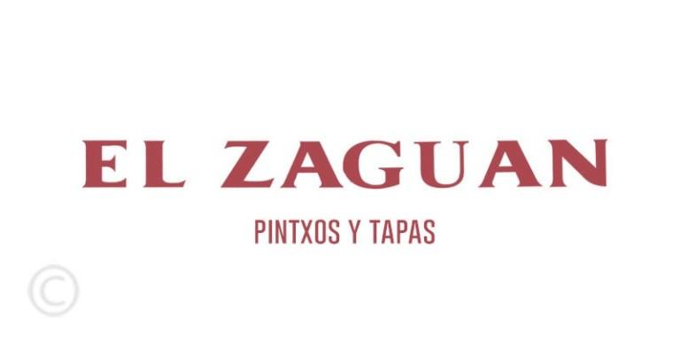 Restaurants-El Zaguan-Eivissa