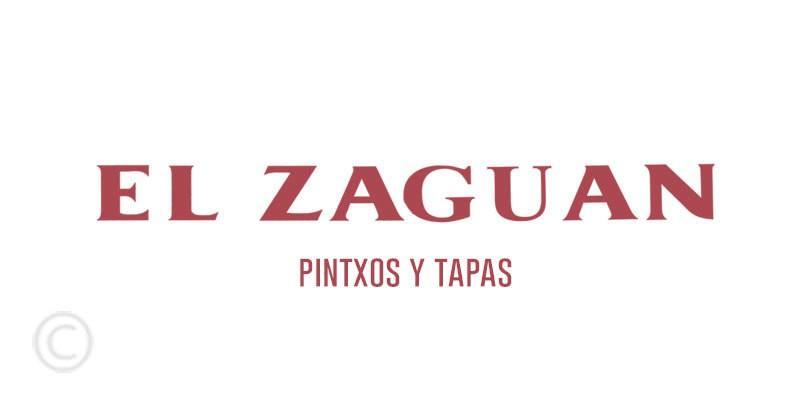 Restaurantes-El Zaguan-Ibiza