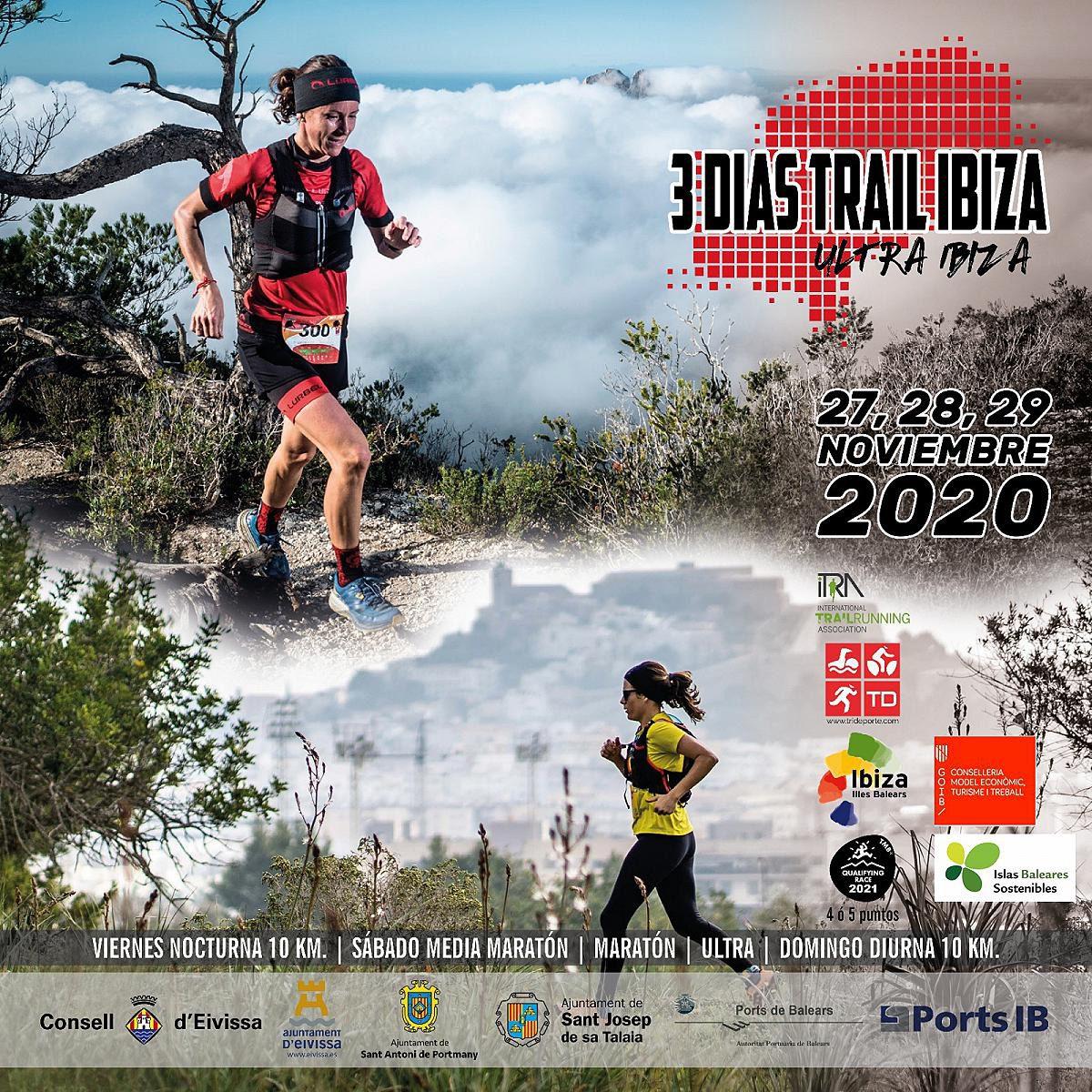 3-dias-trail-ibiza-2020-welcometoibiza