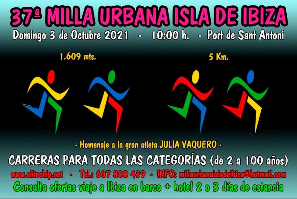 37-milla-urbana-isla-de-ibiza-2021-welcometoibiza
