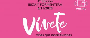 4-vivete-ibiza-2020-welcometoibiza