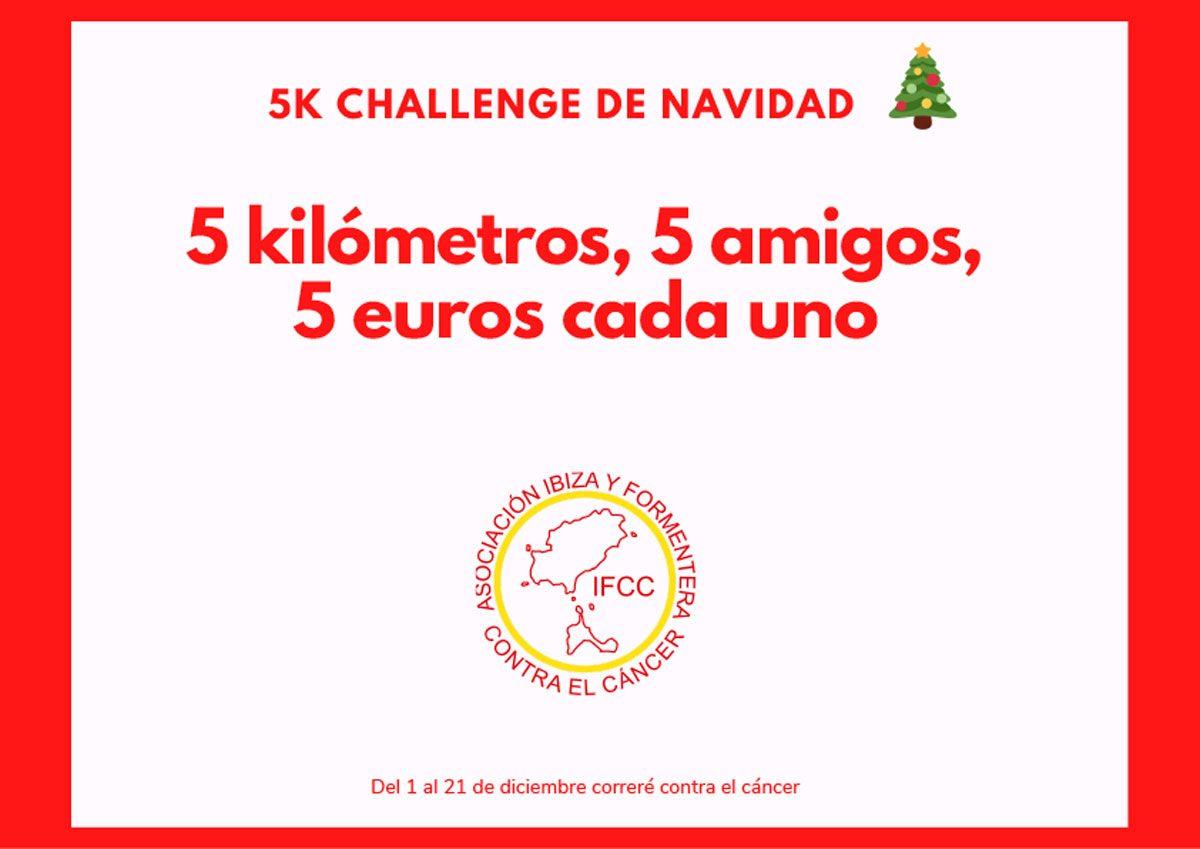 5-k-challenge-nadal-Eivissa-2020-welcometoibiza
