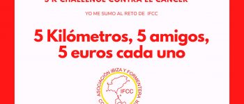 5k-challenge-contra-el-cancer-ifcc-ibiza-2020-welcometoibiza