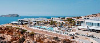 7-pines-resort-ibiza-welcometoibiza