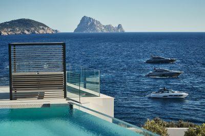 7Pines Kempinski Ibiza hotel 2020 00