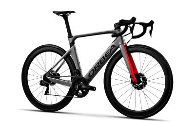 A tot pedal bicicletas Ibiza 2020 00