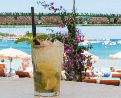 Alma Beach Ibiza Alma Sunset 2020 00