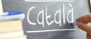 Aprender-catalan-en-ibiza