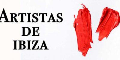 Künstler-von-Ibiza-1.jpg