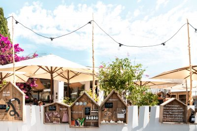 Atelier 74 Ibiza restaurante 2020 00