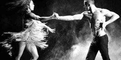 Tanz-Salsa-auf-Ibiza