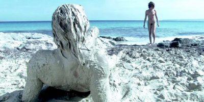 Banyos-boue-plages-Ibiza-03