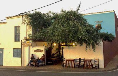 Bar-Anita-Ca-nAnneta-san-carlos-ibiza.jpg