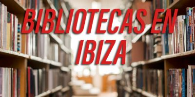 Biblioteche-in-Ibiza-2