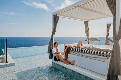 Zegen Ibiza Hotel