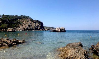 Restaurants-Cala Xarraca Restaurant-Ibiza