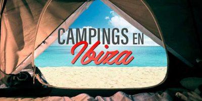 Càmpings-en-Eivissa