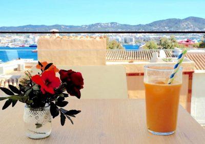 -Kann Botino Ibiza-Ibiza