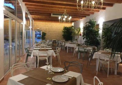 Can Miquel des Port Ibiza 2020 00