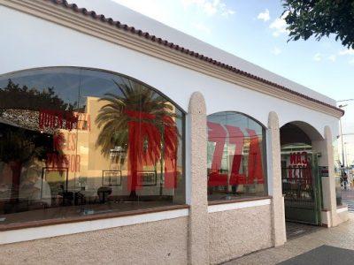 Can Pizza Ibiza 2020 04