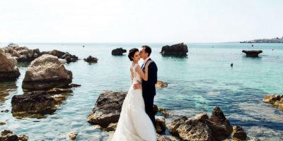 Get married-in-Ibiza