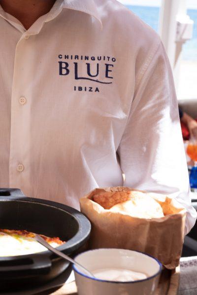 Chiringuito Blue Ibiza 2020 00