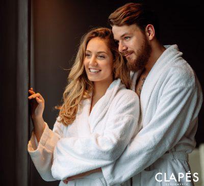 Clapes Ibiza cosmetic perfume 2020 00