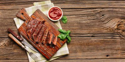 Eet-vlees-ibiza-restaurants