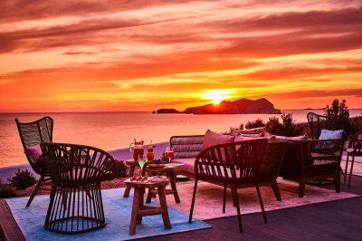 Cone Club 7Pines Kempinski Ibiza 2020 00