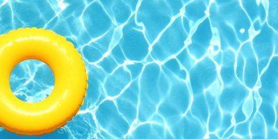 Construcció i manteniment de piscines a Eivissa