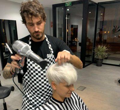 Di Gianni peluqueros Ibiza 2020 00