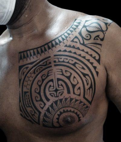 El flaco tattoo ibiza 2020 00