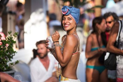 Restaurantes-Elements Ibiza-Ibiza