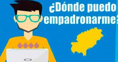 Empadronar-en-Eivissa