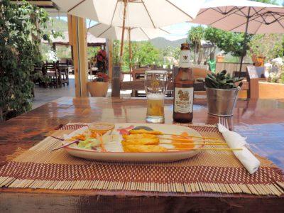 Es Cafe Casa Pepe Ibiza 2020 00