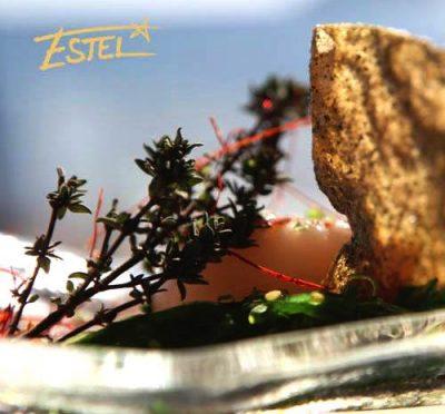 Restaurants> Menu Del Día-Estel-Ibiza