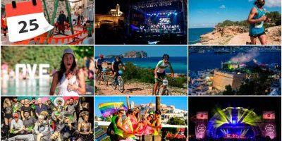 Evenementen-op-Ibiza