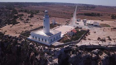 Boottocht Ibiza Formentera 2020 00