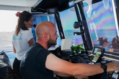 Excursions vaixell Eivissa Formentera aquabus 2020 00