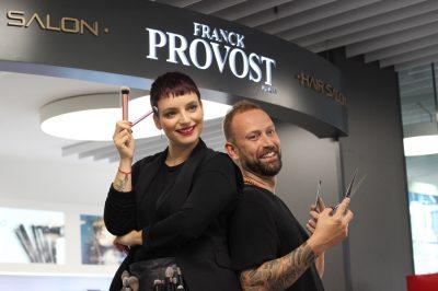 Franck Provost Ibiza peluqueria clapes 2020 00