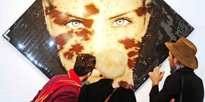 Galeries d'art à Ibiza