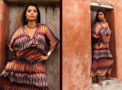 Gallery Origins clothes Ibiza 2020 00