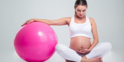 Gimnàstica-per-embarassades-Eivissa-03