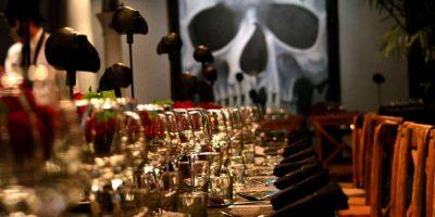 Halloween-in-Ibiza-00