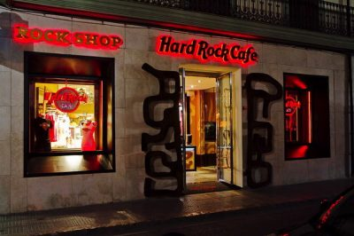 Uncategorized-Hard Rock Café Ibiza-Ibiza