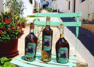 Herbes Can Vidal Hierbas Ibiza 2020 00
