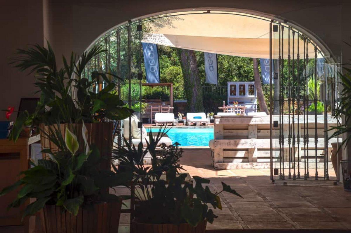 Hotel-Acora-Eivissa-argamassa-05
