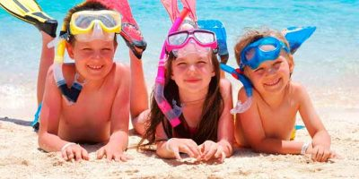 Ibiza-en-familia